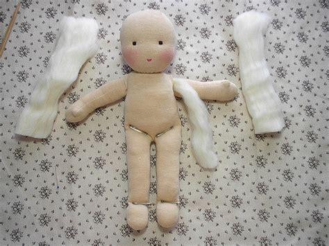 pattern waldorf doll waldorf doll patterns 171 free patterns