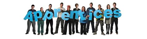 apprentices the next generation unionized labour uk s new era of apprenticeships peace child international