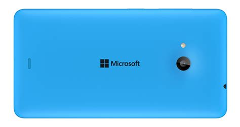 Microsoft Lumia 535 Di Malaysia microsoft lumia 535 nokia a bien disparu meilleur mobile