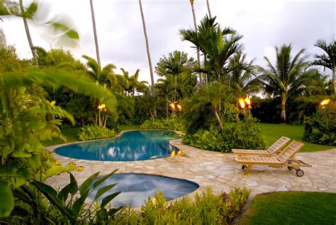 florida backyard tropical landscape design ideas florida bathroom design
