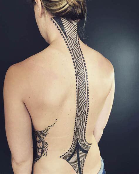 spine tattoos designs 23 spine designs ideas design trends premium
