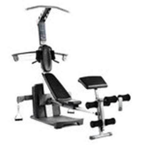 weider platinum plus wesy78732 exercise for parts 05