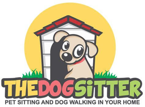 dog and house sitting dog house sitter wanted woodlands south