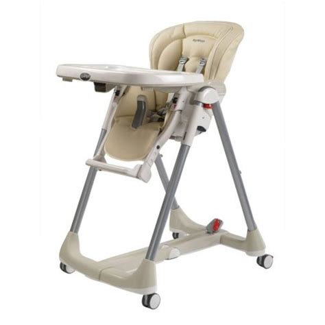 Best High Chair Review by Best Baby High Chair Reviews And Ratings 2014 A Listly List