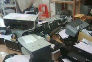 Mesin Cuci Rongsok harga freezer bekas ac rongsok komputer rusak dan