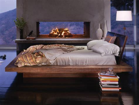 Bedroom Design Ideas With Fireplace 33 Bedroom Fireplace Design Ideas Decoholic