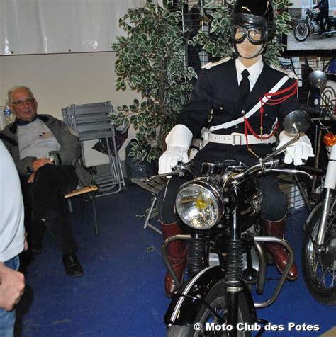 salon moto legende 2014 par sport moteur ca et le moto