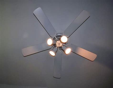 ceiling l cover light covers ceiling fan parts the home depot lights and