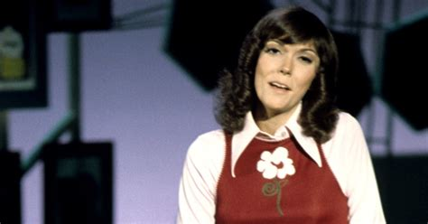 country house music flashback karen carpenter takes country music to the white house jamrockmagazine