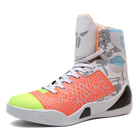 top sports shoes get cheap high top basketball shoes