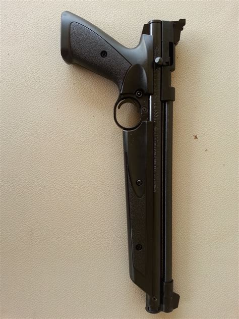 Airsoft Gun Rifle crosman 1322 american classic pellet air pistol review pellet guns 1 compellet guns 1