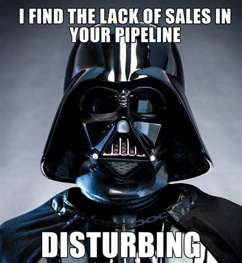 Darth Vader Meme - 9 best business memes images on pinterest