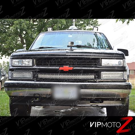 how can i learn about cars 1999 gmc 3500 on board diagnostic system service manual headlight removal 1994 gmc suburban 2500 1994 2000 chevy gmc c k 1500 2500