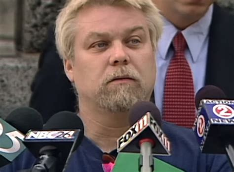 steven avery documentary making a murderer netflix the 12 most wtf moments in