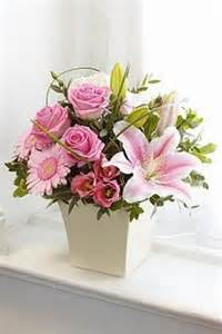 Flowers For Mother S Day by Cheap Mothers Day Flowers Mothers Day Flowers Online