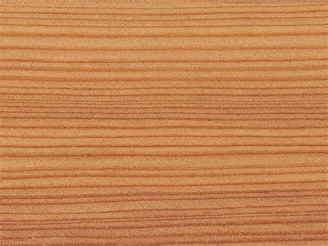Welches Holz Passt Zu Kirschbaum by Unilux Farben Material