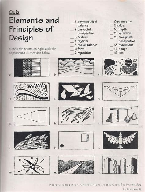 pdf download interior design course principles no corner suns the elements and principles of art free
