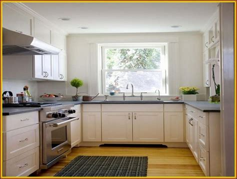 1000 images about kitchen layout on square