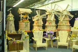moulin en bois pour jardin myqto