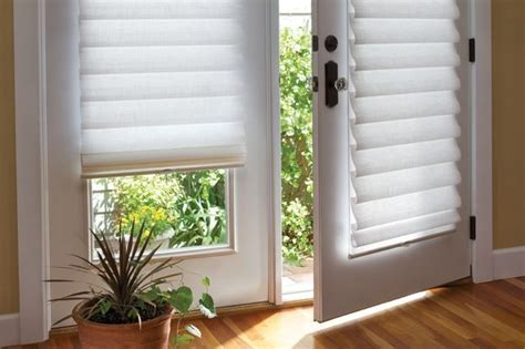 Window Dressings For Patio Doors 1000 Images About Patio Door Treatments On Pinterest Window Treatments Door Shades And