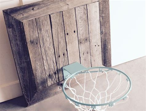 best 10 indoor basketball hoop ideas on
