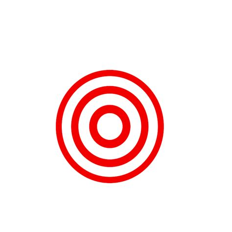 Clip On L Target by Archery Targets Free Images