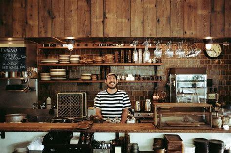 interview   owner  bird cafe  truck