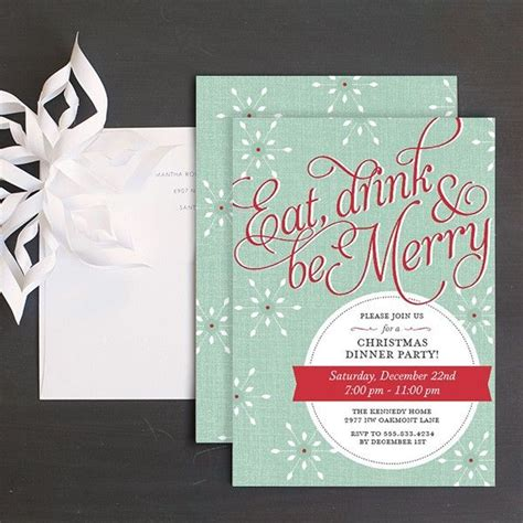 Ellinee The Paper Snowflake - 55 best invitations images on