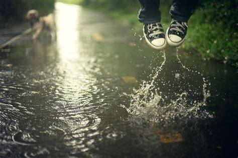 rainy days das de 0856686352 下雨的图片唯美带字 唯美图片