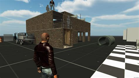unity tutorial third person shooter wip third person shooter prototype unity community