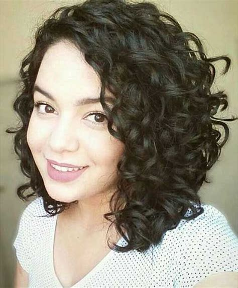 25 best ideas about curled bob hairstyle on pinterest curling short hair styles best short hair styles