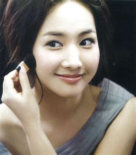 north korea actress photo beautiful korean actresses list of the hottest
