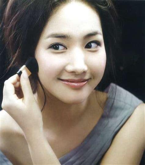 korean actress man beautiful korean actresses list of the hottest