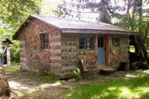 how to pole cabin studio design gallery best design