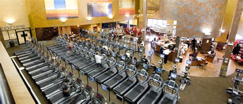 Garden Court Health Supplies by St Charles Il Health Club Amenities Xsport Fitness