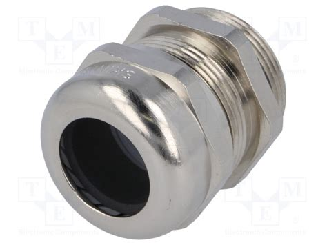 53112040 lapp kabel cable gland tme electronic components