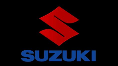 suzuki emblem suzuki logo www imgkid com the image kid has it