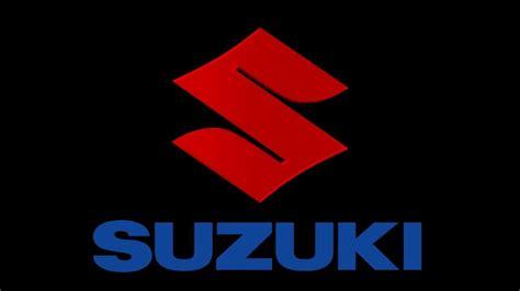 logo suzuki logo suzuki