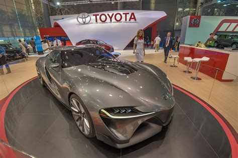 Toyota Service Center Doha City Center Mall Doha Search In Pictures