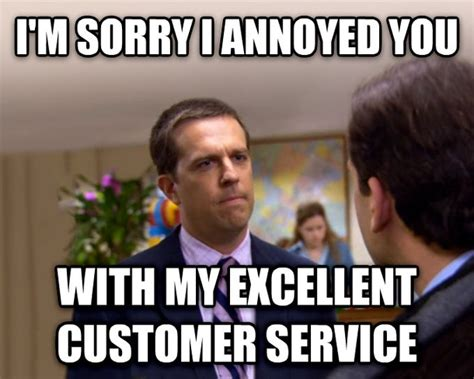 how to an overly friendly a complaint was filed against me because i was overly friendly and checked them out