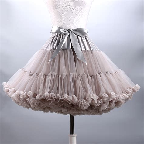 swing dress petticoat popular swing dress petticoat buy cheap swing dress