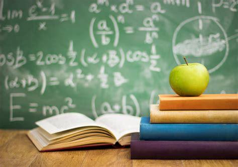 deduccion libros y material escolar aragnel blog de afiris libros matr 237 culas y material escolar 191 gasto ordinario