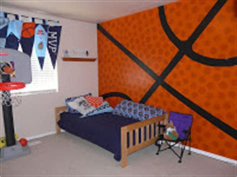 basketball bedroom ideas fun everyday memories basketball bedroom