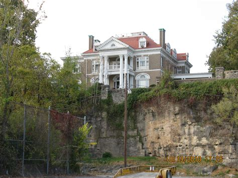 abandoned mansions for sale cheap vacant mansions for sale abandoned mansions missouri