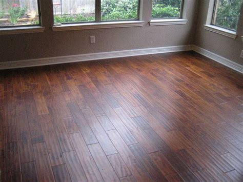 Laminate Wood Flooring Cost by 12mm Laminate Flooring Floating Floor Laminate Wood