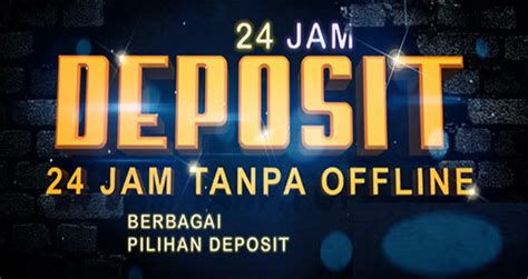 slot  deposit pulsa slot onlie terbaru indonesia
