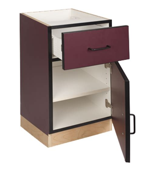 Plam Cabinets by Furniture Patterns