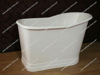 deep cast iron bathtub deep cast iron bath small bathtub freestanding tub with