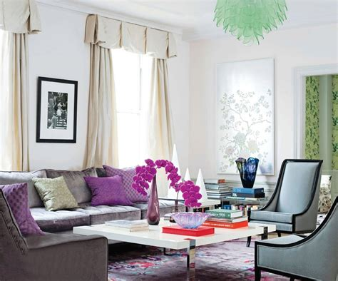 grey and purple living room living room ideas grey and purple modern house
