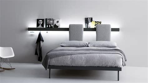 da letto caccaro groove letto caccaro
